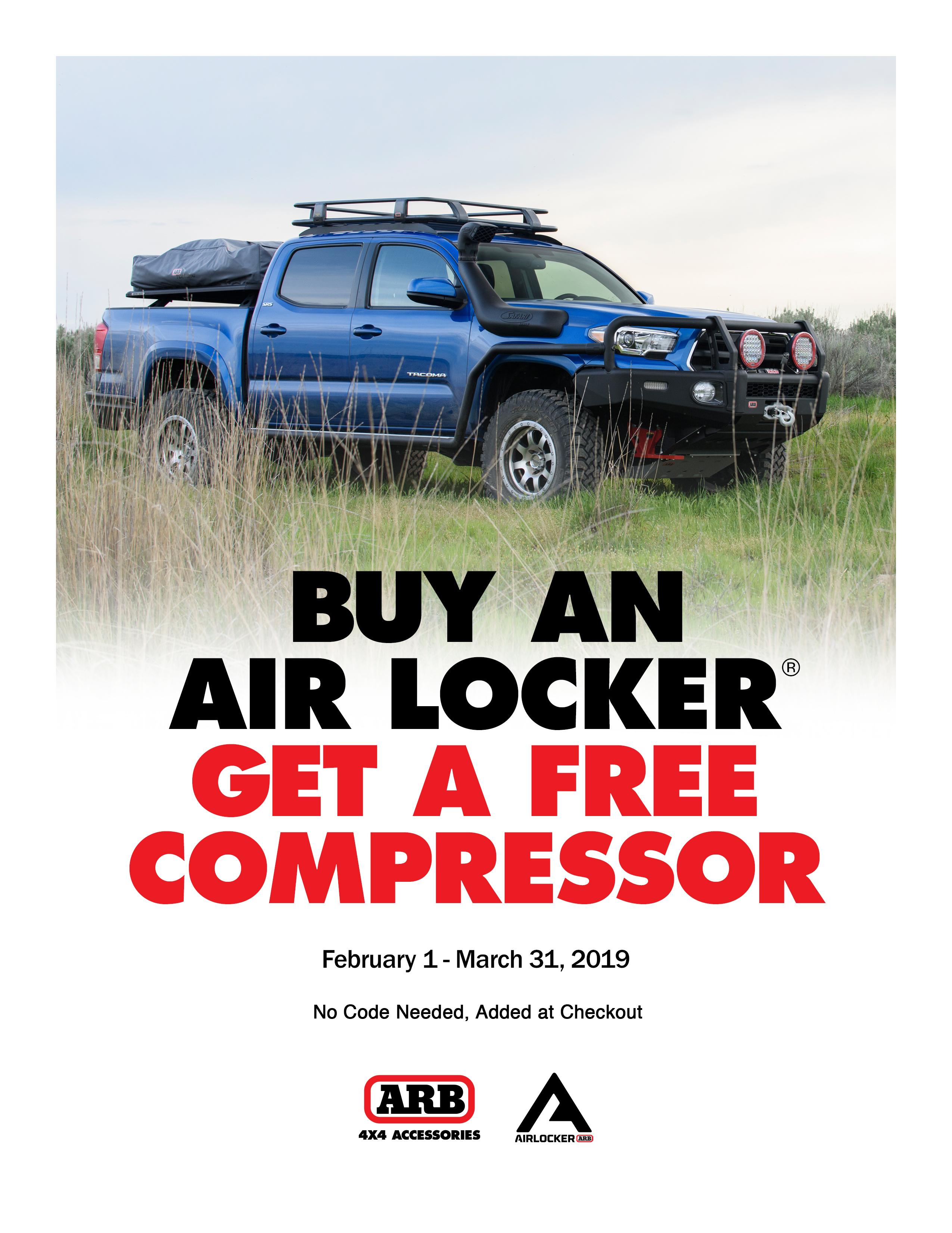 arb-tacoma-free-compressor-flyer.jpg