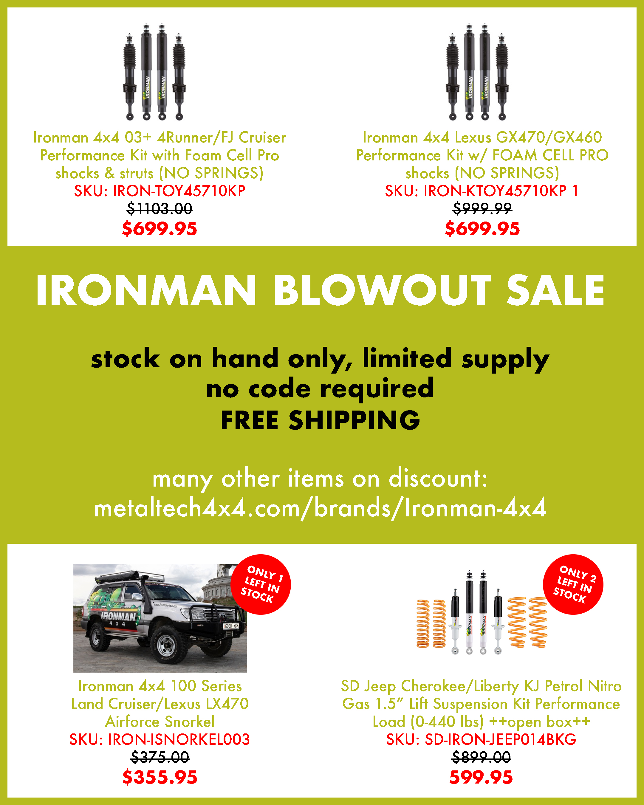 ironman-blowout-sale-updated.jpeg