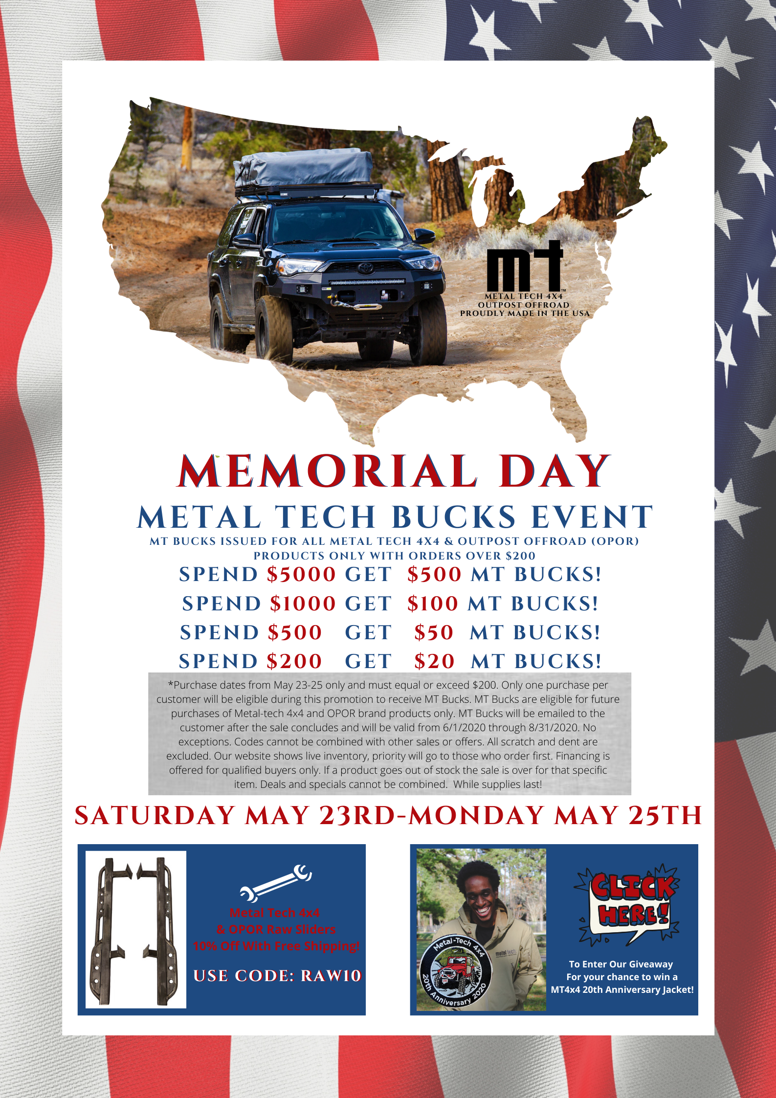 red-and-blue-bordered-memorial-day-poster.png