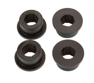 Metal Tech Replacement Polyurethane Bushing Kit (upper or lower links)