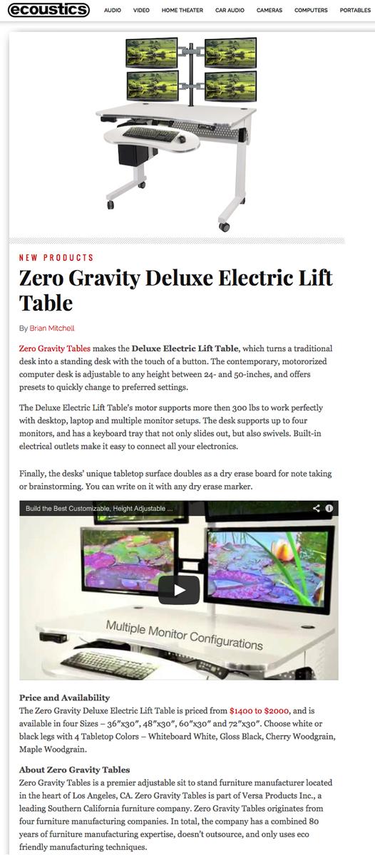 ecoustics-press-blog-zero-gravity-tables-standing-desks-adjustable-height-desk-office-furniture-press-release.jpg