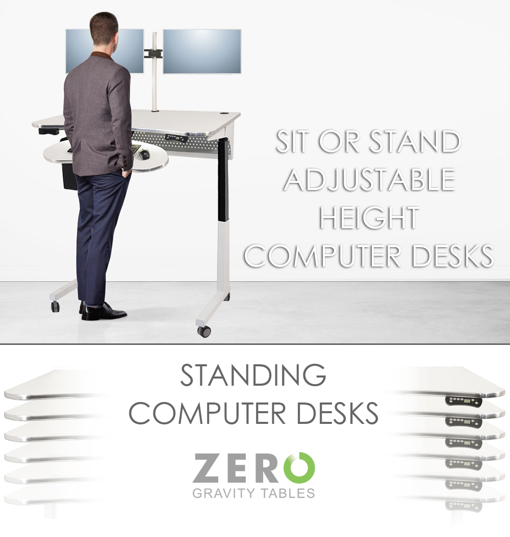 standing-computer-desk-modern-ergonomic-design-office-furniture-adjustable-height-computer-desks-sit-or-stand.jpg