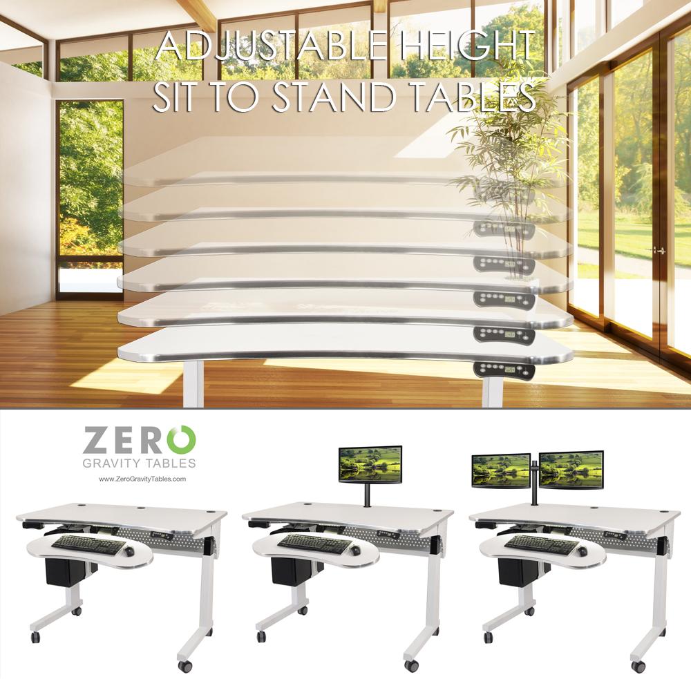 standing-computer-desk-modern-ergonomic-design-office-furniture-adjustable-height-computer-desks-sit-to-stand-table.jpg
