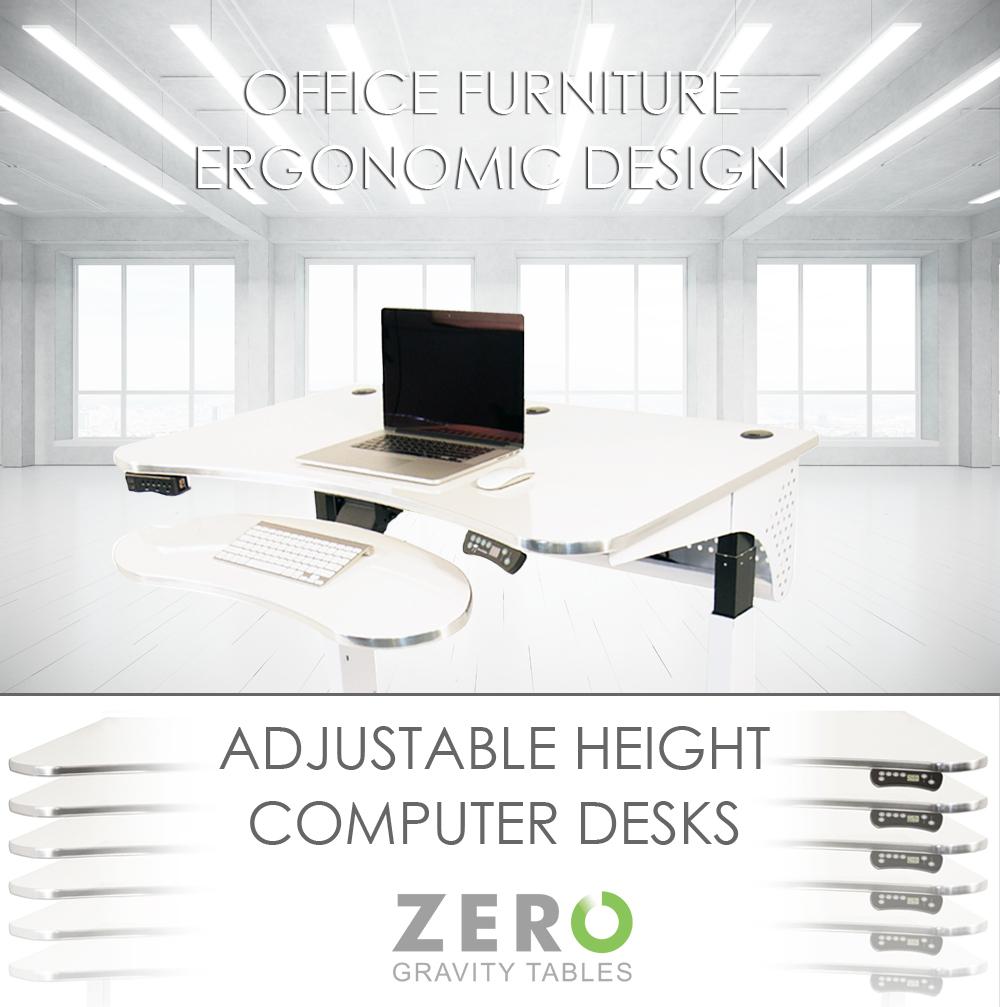 standing-computer-desk-modern-ergonomic-design-office-furniture-adjustable-height-computer-desks.jpg