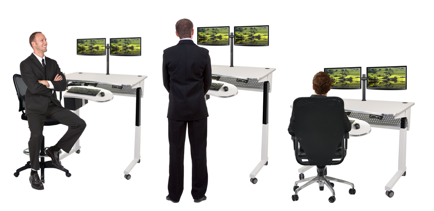standing-desk-electric-lift-desk-table-sit-to-stand-office-furniture-options.jpg