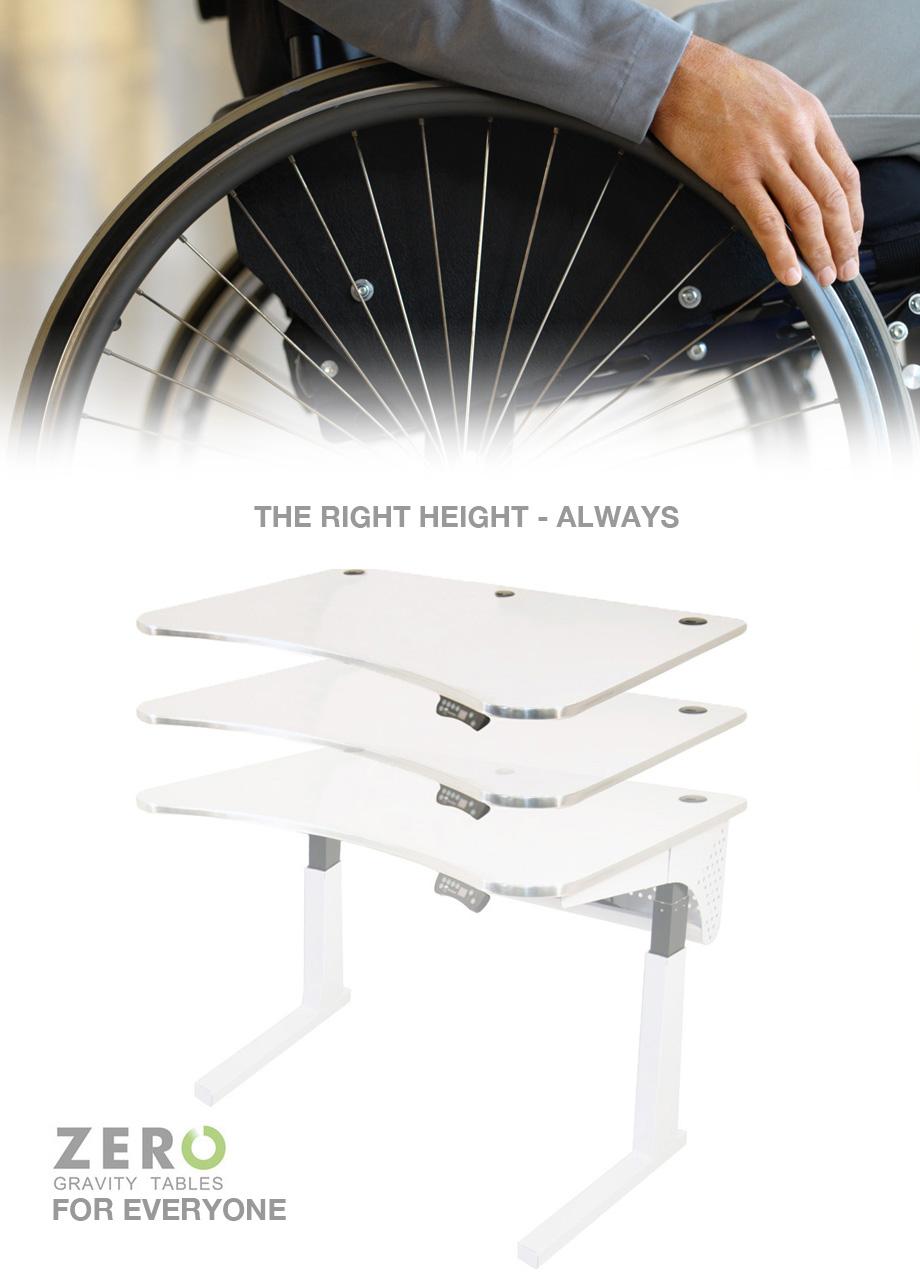 wheel-chair-compatible-desk.jpg