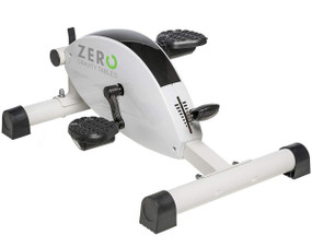 Zero Gravity Desk Peddler