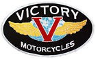 Victory small