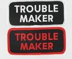 Troublemaker (COPY)