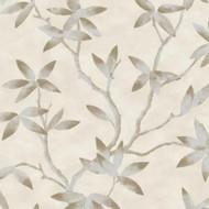 CP00701 - Capri Floral Sand Sketchtwenty3 Wallpaper