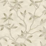 CP00703 - Capri Floral Gold Sketchtwenty3 Wallpaper