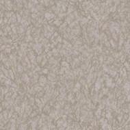 CP00709 - Capri Beads Taupe Sketchtwenty3 Wallpaper
