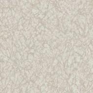 CP00710 - Capri Beads Ivory Sketchtwenty3 Wallpaper