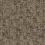 CP00711 - Capri Mosaic Tile Taupe Sketchtwenty3 Wallpaper