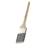 "Purdy 2"" Dale Elite Angled Synthetic Paint Brush 144080520"