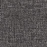96233-6 - Versace Linen effect Black Charcoal AS Creation Wallpaper