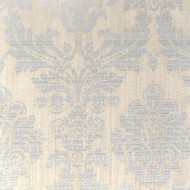 FD25059 - Tempus Luxury Damask Off White Grey Fine Decor Wallpaper
