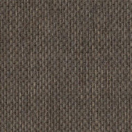389502 - Natural Wallcoverings  Grasscloth Brown Eijffinger Wallpaper