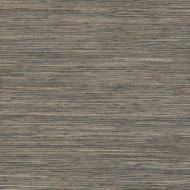 389508 - Natural Wallcoverings  Grasscloth Silver Eijffinger Wallpaper