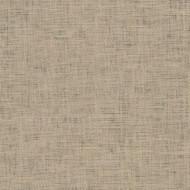 389509 - Natural Wallcoverings  Grasscloth Light Beige Eijffinger Wallpaper