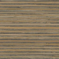 389514 - Natural Wallcoverings  Grasscloth Brown Eijffinger Wallpaper