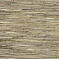 389527 - Natural Wallcoverings  Grasscloth Beige Black Eijffinger Wallpaper