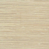 389530 - Natural Wallcoverings  Grasscloth Beige Cream Eijffinger Wallpaper