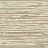 389557 - Natural Wallcoverings  Grasscloth Beige Cream Eijffinger Wallpaper