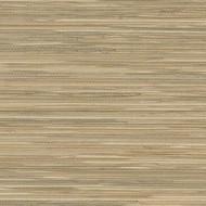 389558 - Natural Wallcoverings  Grasscloth Light Beige Eijffinger Wallpaper