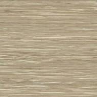 389561 - Natural Wallcoverings  Grasscloth Beige Cream Eijffinger Wallpaper