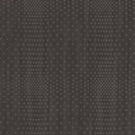 394513 - Topaz Plaid Dots Brown Eijffinger Wallpaper