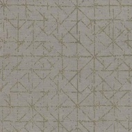 394532 - Topaz Geometric Shapes Taupe Eijffinger Wallpaper