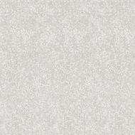 394540 - Topaz Sequin Design White Eijffinger Wallpaper