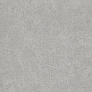 394541 - Topaz Sequin Design Grey Eijffinger Wallpaper