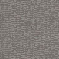 394551 - Topaz Aged Concrete effect Brown Taupe Eijffinger Wallpaper