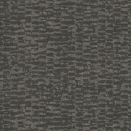 394552 - Topaz Aged Concrete effect Black Grey Eijffinger Wallpaper