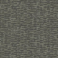 394553 - Topaz Aged Concrete effect Brown Green Eijffinger Wallpaper