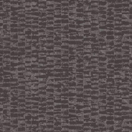 394554 - Topaz Aged Concrete effect Purple Eijffinger Wallpaper