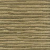 Y6201101 - Dazzling Dimensions Taupe Beige Silky Stripes SJ Dixons Wallpaper