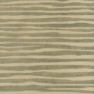 Y6201103 - Dazzling Dimensions Taupe Beige Silky Stripes SJ Dixons Wallpaper