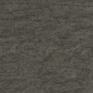 Y6201202 - Dazzling Dimensions Dark Brown Cork Effect SJ Dixons Wallpaper