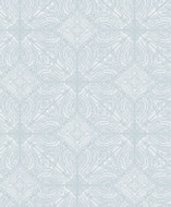 90851 - Patterdale Geometric Patterns Teal Holden Decor Wallpaper