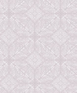 90853 - Patterdale Geometric Patterns Heather Holden Decor Wallpaper