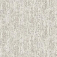 SH00612 - Sahara Hessian Weave Effect Taupe Blendworth Wallpaper
