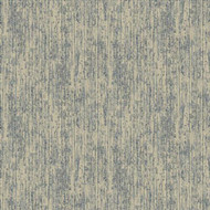 SH00614 - Sahara Hessian Weave Effect Teal Blendworth Wallpaper