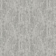 SH00617 - Sahara Hessian Weave Effect Charcoal Blendworth Wallpaper