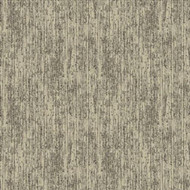 SH00618 - Sahara Hessian Weave Effect Mocha Blendworth Wallpaper