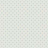 33023 - Apelviken Floral Trellis Lightblue Galerie Wallpaper
