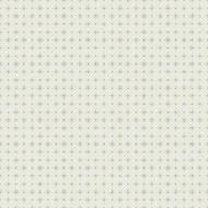 33025 - Apelviken Floral Trellis Lightgreen Galerie Wallpaper
