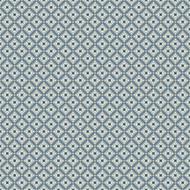 33024 - Apelviken Floral Trellis Blue Galerie Wallpaper